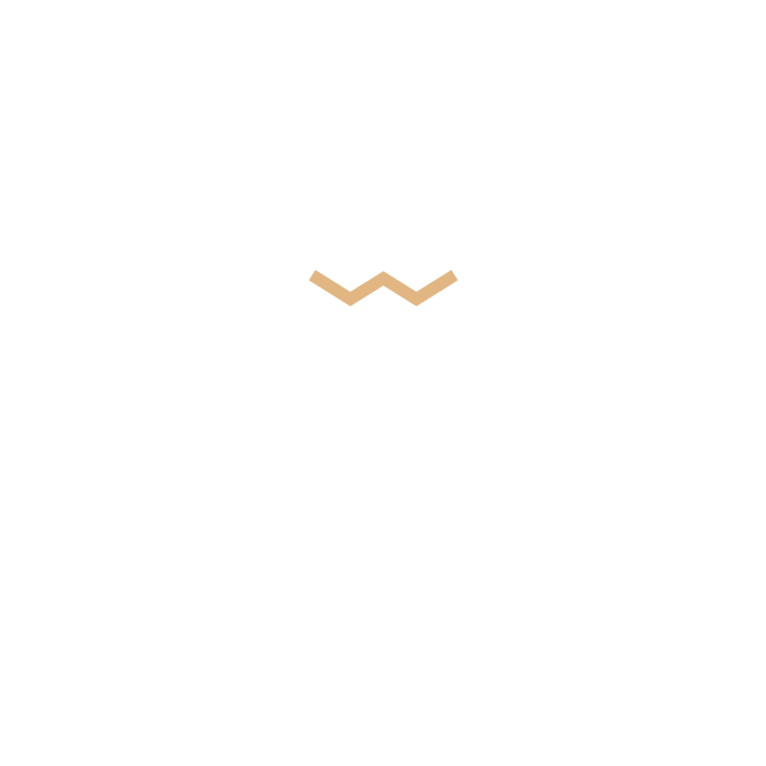 Logo Golden Wire