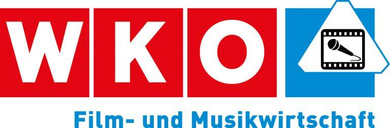 Logo Wirtschaftskammer