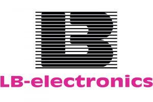 Logo LB-Electronics